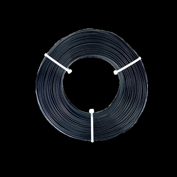 REFILL_EASY_PET-G_BLACK
