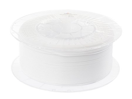 SPECTRUM-PETG-1-75mm-ARCTIC-WHITE-1kg