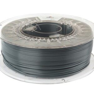 SPECTRUM-PETG-1-75mm-DARK-GREY-1kg