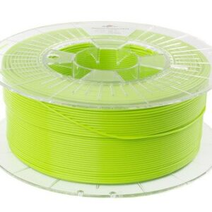 SPECTRUM-PETG-1-75mm-LIME-GREEN-1kg