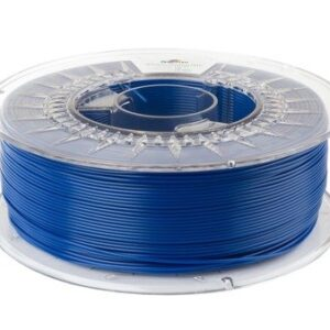 SPECTRUM-PETG-1-75mm-NAVY-BLUE-1kg