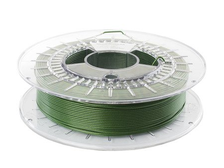 SPECTRUM-PLA-Glitter-1-75mm-EMERALD-GREEN-0-5kg