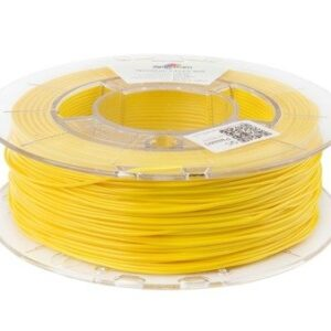 SPECTRUM-S-Flex-90A-1-75mm-BAHAMA-YELLOW-0-25kg