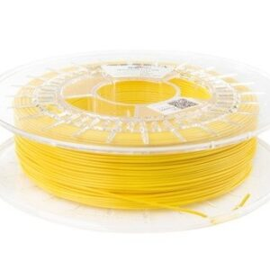SPECTRUM-S-Flex-90A-1-75mm-BAHAMA-YELLOW-0-50kg