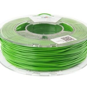 SPECTRUM-S-Flex-90A-1-75mm-LIME-GREEN-0-25kg