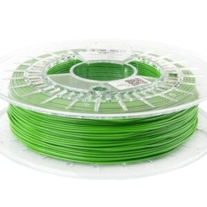 SPECTRUM-S-Flex-90A-1-75mm-LIME-GREEN-0-50kg