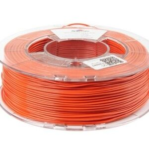 SPECTRUM-S-Flex-90A-1-75mm-LION-ORANGE-0-25kg