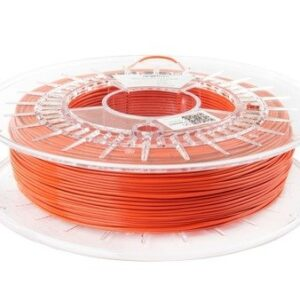SPECTRUM-S-Flex-90A-1-75mm-LION-ORANGE-0-50kg