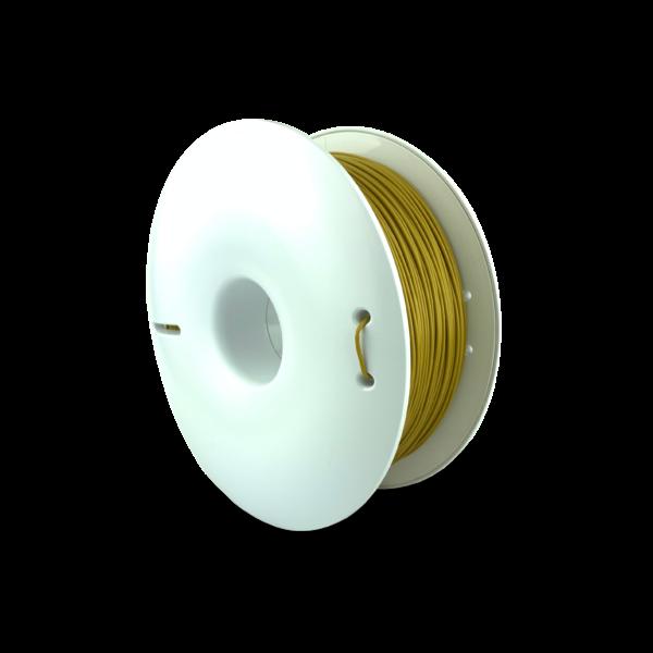 fibersilk_metallic_brass