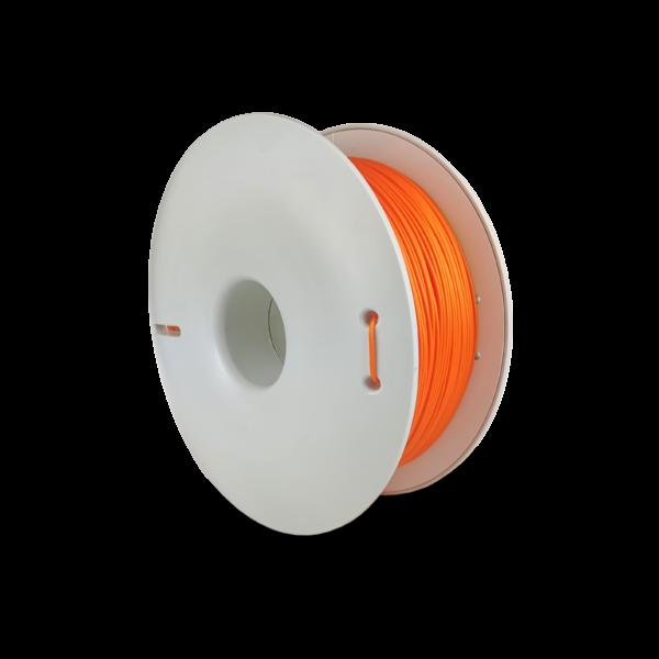 fibersilk_metallic_orange