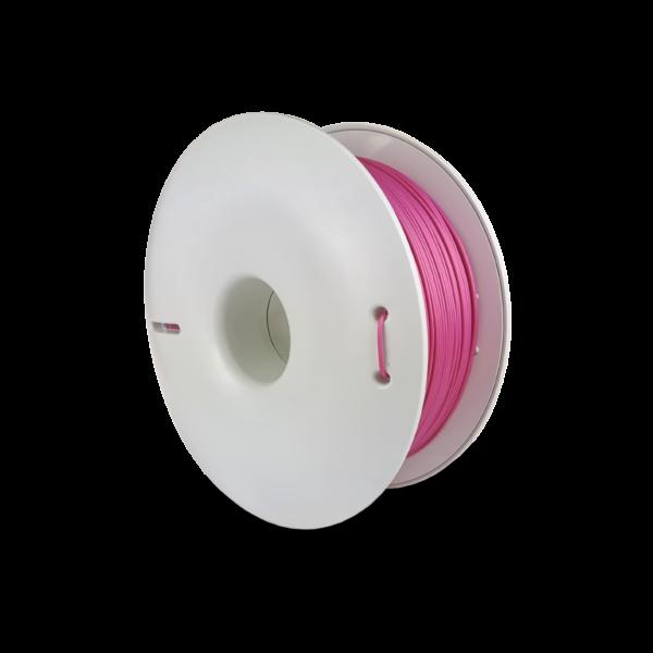 fibersilk_metallic_pink