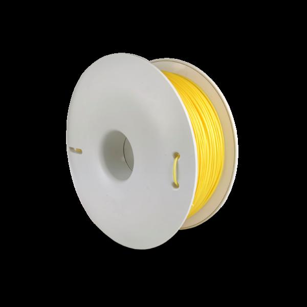 fibersilk_metallic_yellow