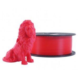 prusament-pla-lipstick-red-1kg