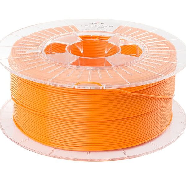 spectrum-Filament-PLA-1-75mm-LION-ORANGE-1kg