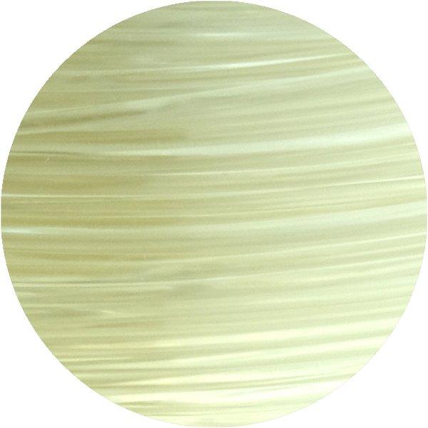 spectrum-Filament-PLA-1-75mm-TRANSLUCENT-1kg