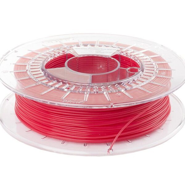 spectrum-Filament-PLA-Special-1-75mm-THERMOACTIVE-RED-0-5kg