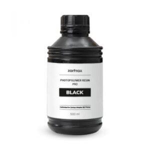 zortrax-uv-resin-pro-500ml-black-23663_grobo
