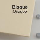 BISQUE_OPAQUE