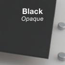 BLACK_OPAQUE