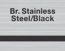 BRSTAINLESS STEEL_BLACK