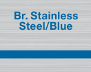 BRSTAINLESS STEEL_BLUE