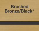 BRUSHED_BRONZE_BLACK