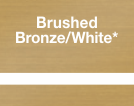 BRUSHED_BRONZE_WHITE