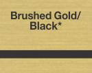 BRUSHED_GOLD_BLACK