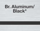 BR_ALUMINIUM_BLACK