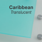 CARIBBEAN_TRANSLUCENT
