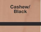 CASHEW_BLACK