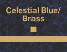 CELESTIAL BLUE_BRASS