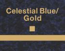 CELESTIAL_BLUE_GOLD