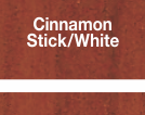 CINNAMON_STICK_WHITE