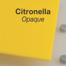 CITRONELLA_OPAQUE