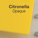 CITRONELLA_OPAQUE