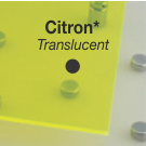 CITRON_TRANSLUCENT