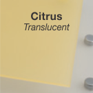 CITRUS_TRANSLUCENT