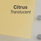 CITRUS_TRANSLUCENT