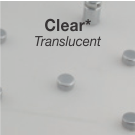 CLEAR_TRANSLUCENT