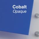 COBALT_OPAQUE