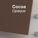 COCOA_OPAQUE