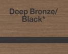 DEEP_BRONZE_BLACK