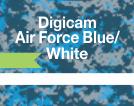 DIGICAM_AIR_FORCE_BLUE_WHITE