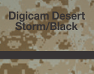 DIGICAM_DESERT_STORM_BLACK