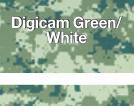DIGICAM_GREEN_WHITE
