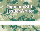 DIGICAM_STD_ISSUE_WHITE