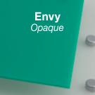ENVY_OPAQUE