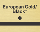 EUROPEAN_GOLD_BLACK