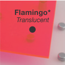 FLAMINGO_TRANSLUCENT